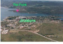 jindy town excelent a b